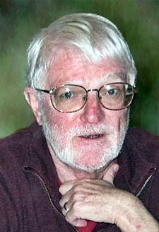 Hank Quense