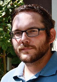 Mark Pogodzinski