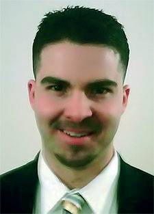 Michael W. Staib