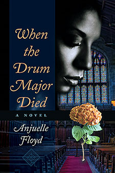 When the Drum Major Died Book of the Week