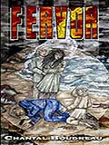 Book of the Week Fervor book cover