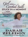 Girl with the Crooked Smile eBook- Darah Zeledon