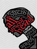 Its all in your head by Maria Mccutchen Book of the Week
