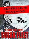 Natalies Revenge by Susan Fleet