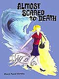almost scared to death sheryl pascal gormley