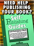 Self-Publishing a Book