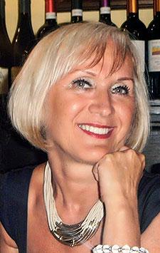 Branka Cubrilo