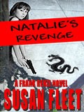 Natalie's Revenge by Susan Fleet