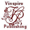 Vinspire Publishing