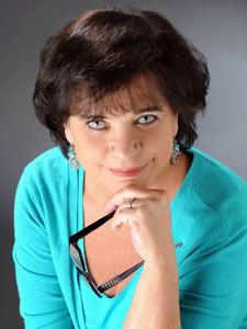 Nancy Denofio