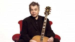 aging troubadour John Prine 300x168 Aging Troubadour