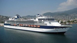 GTS Celebrity Infinity 300x1682  Review of the Ship Infinity