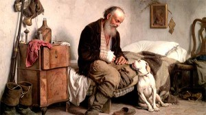 old man 300x1682 United States Medical Issues Healthcare  There Was An Old Man...