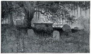 graveyard 300x177 Graveyard Secrets (1)