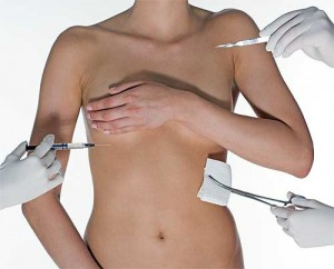 breasts 300x242 Medical Issues  Natural Breast Enhancement