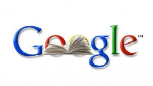 google bookstore 300x168 Poets and Writers Free Promotion eBook Book Publishing  Google eBookstore   Good or Bad for Authors?