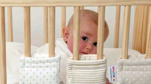 baby in crib 300x168 What is Life?