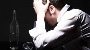 drunkard 300x168 Psychology  Financing Needed for Film on Addiction