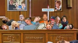 jury 300x168 Politics Need Jury Pool Type System
