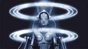 metropolis 300x168 Attack of the Giant Cult Films