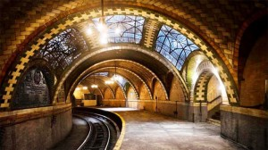 ny subway 300x168 Online Writing Free Promotion  POV: Being an Indie Writer