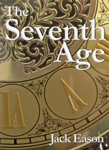 the seventh age book cover 217x300 Every Once in a While