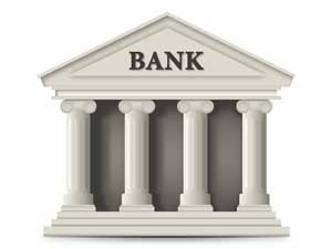 bank Friendly Banks: Give Me a Break?