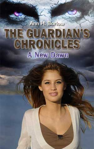 the guardians chronicles a new dawn book cover Intro: A New Dawn