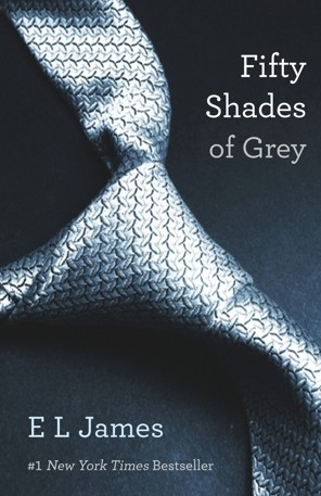 Fifty Shades of Grey What Women Want   Fifty Shades to Please Your Lover