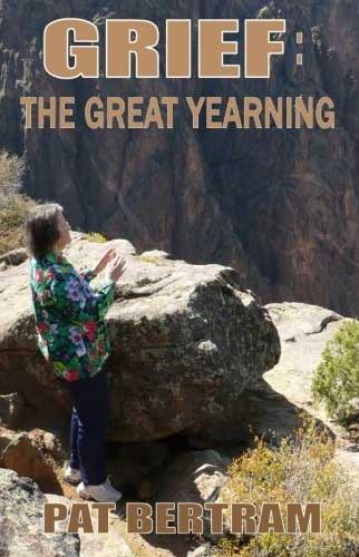 Grief The Great Yearning Intro: Grief: The Great Yearning