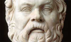 Socrates Faith  Intro: The 5 Big Questions in Life and How to Answer Them