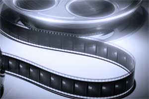 moviereel The Illusion of Sincerity