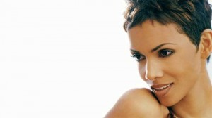 Halle Berry 300x168 Celebrity Gossip and Industry Musings