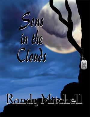 Sons in the Clouds book cover Intro: Sons in the Clouds