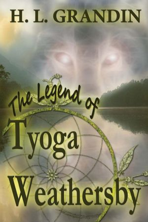 The Legend of Tyoga Weathersby Review: The Legend of Tyoga Weathersby