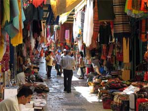 market Which Market Should I Write For?
