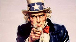 I want you to stop fraud1 300x168 Fraud in America