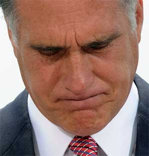 Romney Fitness and Nutrition  Romneys Health Report