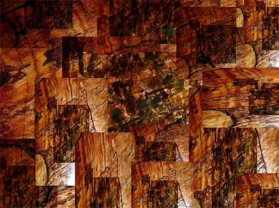 burnt umber Poetry Online Online Writing Creative Writing  Page of Burnt Umber
