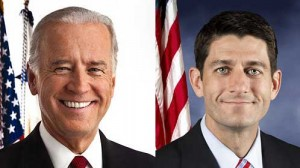 biden ryan wikipedia 300x168 Debate: Biden vs Ryan