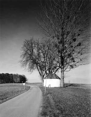 heimat Writers Spirituality Poets and Writers Lifestyle Human  Home is where your Heimat is