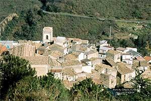 Aquaficara Sicily True Story  Intro: Generations