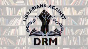 DRM 300x168 How to Sell your Book  What Is DRM And Why I Dont Like It