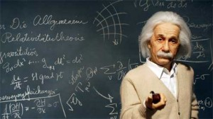 einstein 300x168 Rational Thought