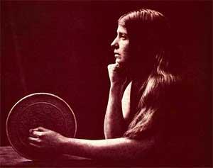 Leila Ida Nerissa Bathurst Waddell Fiction  Occultists Are Not All Alike