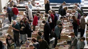 book sales 300x168 Attracting Attention?
