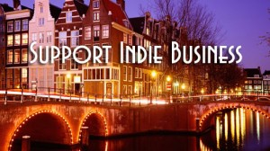 support indie business 300x168 Short Stories Online Writing Book Publishing Bestseller  Indie Support