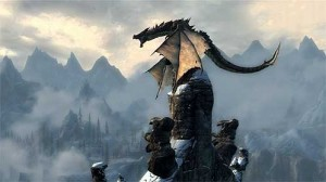 Skyrim 300x168 What a Let Down!