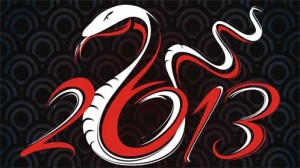 year of the snake 300x168 The Year of the Snake