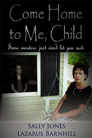 Come Home to Me Child Writers Horror and Suspense Free Promotion Fiction eBook Books to Read Book Publishing Book of the Week  Excerpt: Come Home to Me, Child